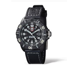 Luminox Coronado Navy Seal Watch