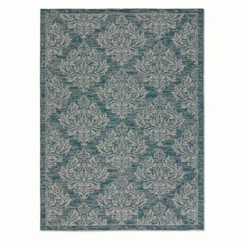 manderly wfsc beautiful rug rugs main frontgate area easy care shop