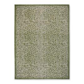 Kalahari Indoor/Outdoor Rug