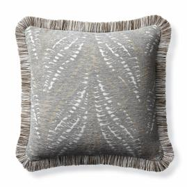Mandabe Dove Outdoor Pillow