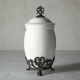Kitchen Classics Canister