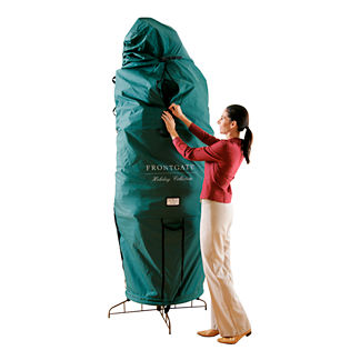 Standard Girth Tree Storage Bag (for Trees up to 9')