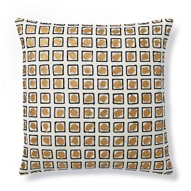 Margot Modern Decorative Pillow