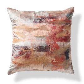 Aranga Decorative Pillow