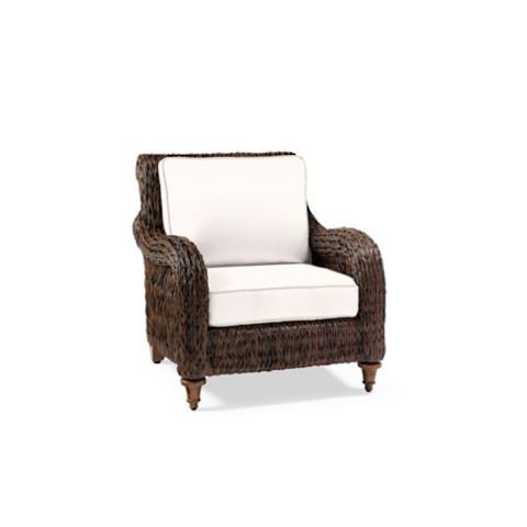 Genial Havana Lounge Chair Cushions