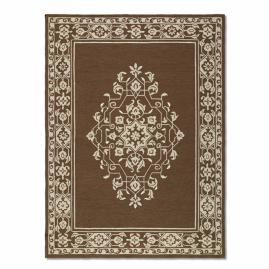 Abbey Outdoor Rug
