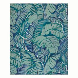 Palm Lamontage Outdoor Rug