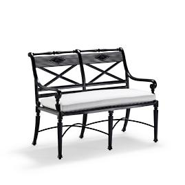 Carlisle Bench Cushion