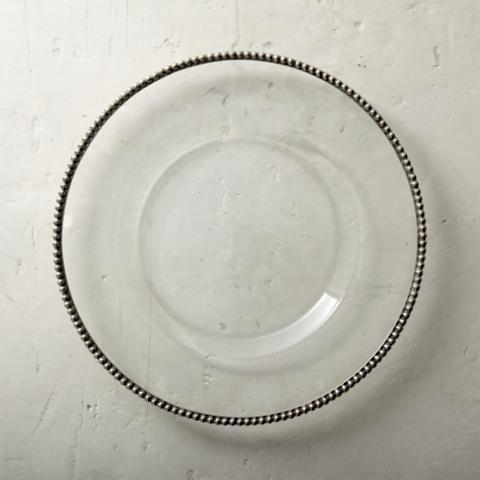 Tesoro Charger & Arte Italica Tuscan Dinnerware   Frontgate