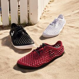 Women's Vivobarefoot Shoes