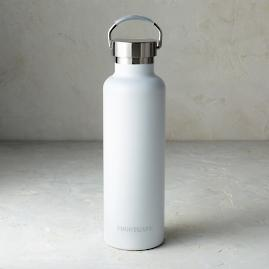Insulated Canteen