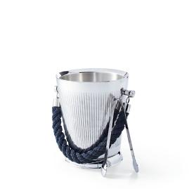 Rope Barware Champagne Bucket
