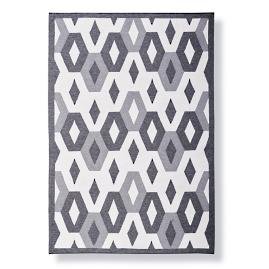 Pax Outdoor Rug by Martyn Lawrence Bullard
