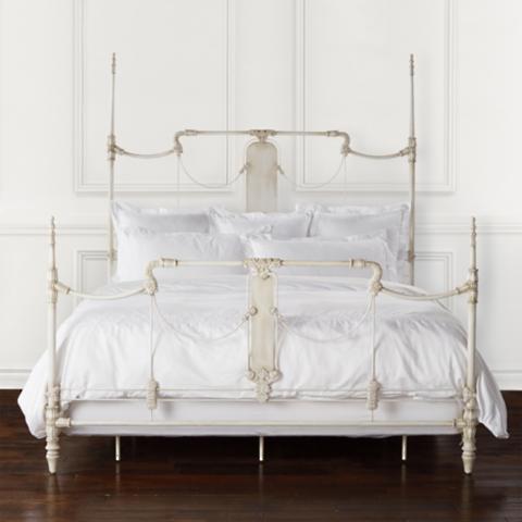 Jardin Bed Frontgate