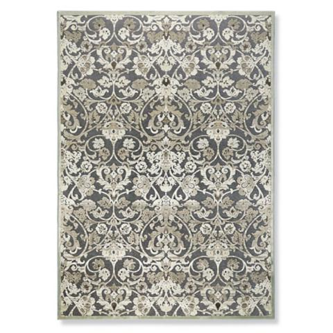 rug shop off sale indoor on frontgate rugs bullard martyn by now x outdoor pax lawrence