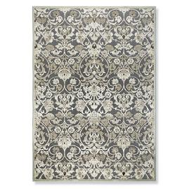 Charlot High-low Area Rug