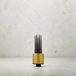 RBT Aerator by Rabbit