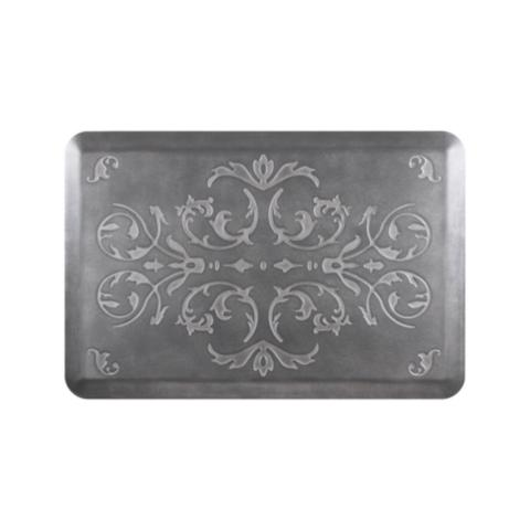 to mats antique with wellness your wellnessmat comfort wellnessmats collection mat coconut holiday bring kitchen
