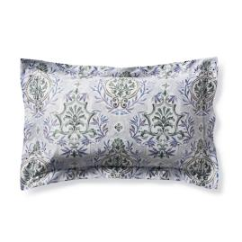 Livie Pillow Sham