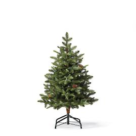 Hyde Park 3' Color-changing Pathway Tree, Set of