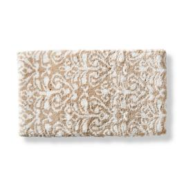 Luca Removable Memory Foam Bath Rug