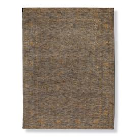 Beaumarchais Easy Care Rug