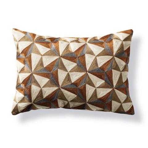 pillows x lumbar cover camel brown accent decor decorative and pillow throw grey green