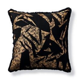 Emerson Abstract Decorative Pillow by Martyn Lawrence Bullard