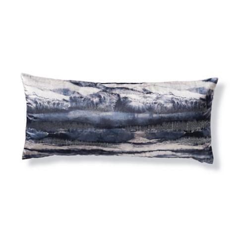 cute pillows best covers hero outdoor throw lumbar sofa pillow on decorative alluring furniture sale decor