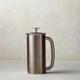 ESPRO P7 Stainless Steel Coffee Press