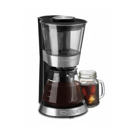 Cuisinart Automatic Cold Brew Coffeemaker