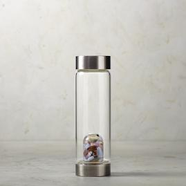 Vitajuwel ViA Gemwater Bottle