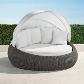 Boden Daybed