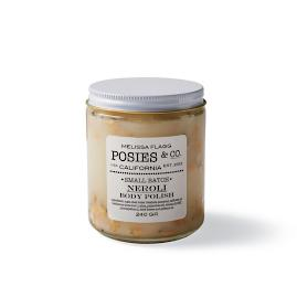 Posies & Co. Neroli Body Polish