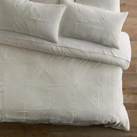 Pretoria Duvet Cover