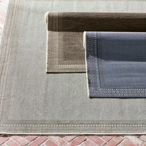Harper Indoor Outdoor Rug