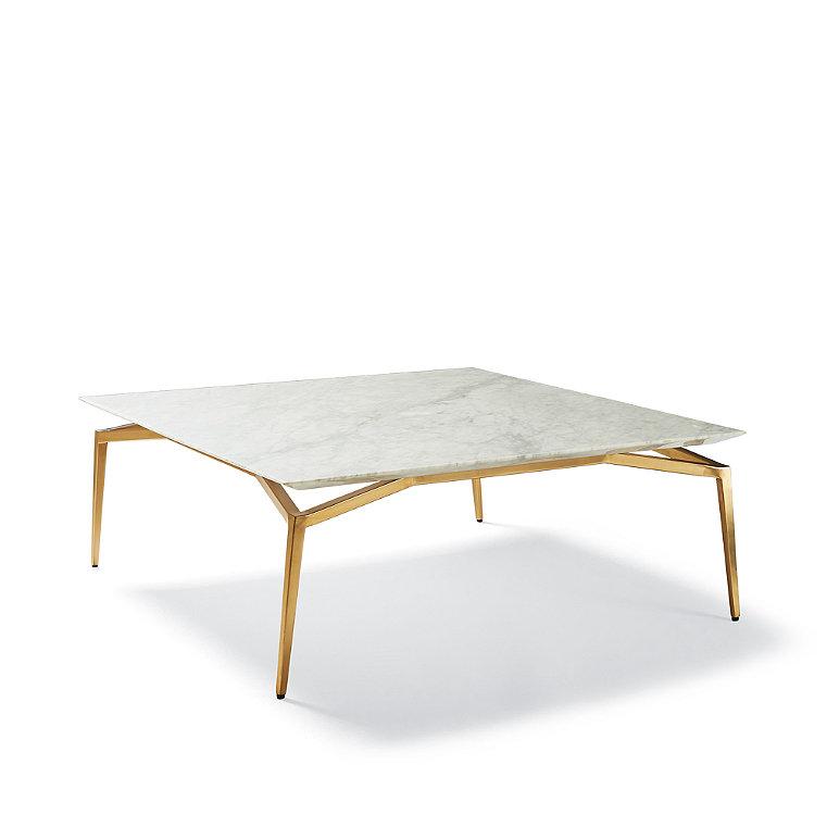 Everett Coffee Table