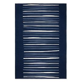 Brinley Indoor/Outdoor Rug by Martyn Lawrence Bullard
