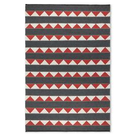 Airlie Indoor/Outdoor Rug by Martyn Lawrence Bullard