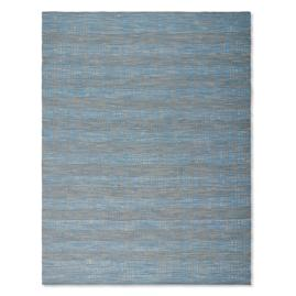 Greer Indoor/Outdoor Rug