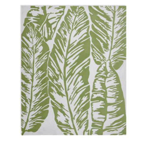 Banana Leaf Outdoor Rug Rugs Ideas