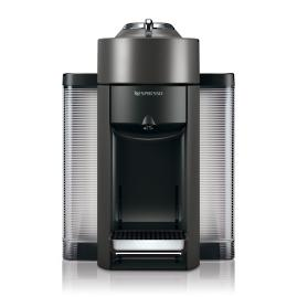 Nespresso Vertuo by DeLonghi Coffee Maker