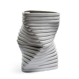 Doux Stacked Planter
