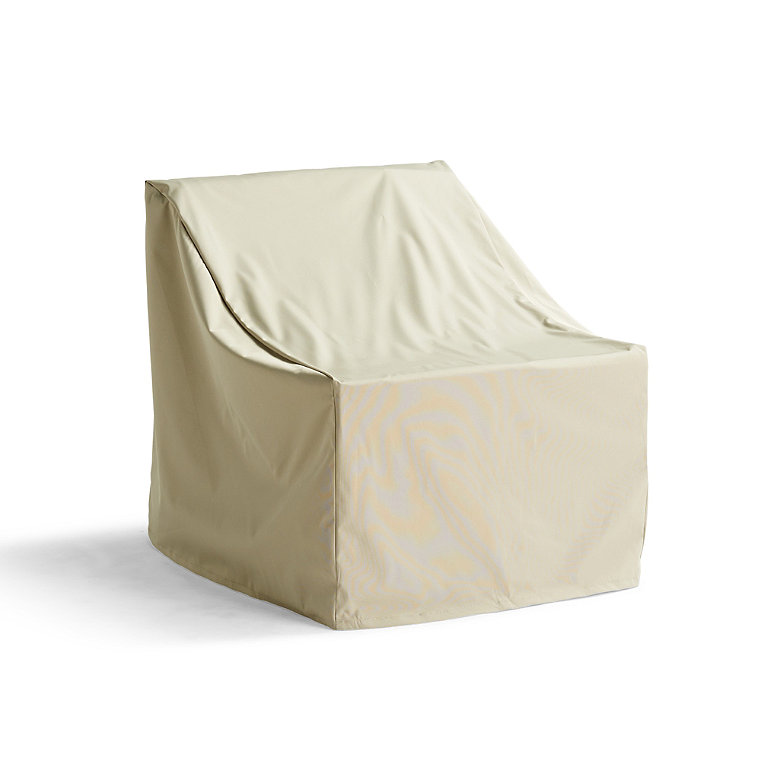 Universal Sectional Chair Furniture Cover