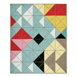 Halia Indoor/Outdoor Rug