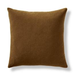 Benson Velvet Square Decorative Pillow