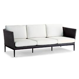 Palazzo Seating Replacement Cushions