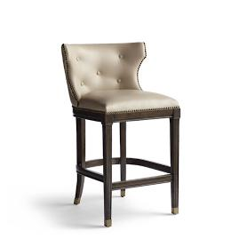 "Monaco Counter Stool (26""H Seat)"