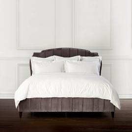 Allie Upholstered Bed