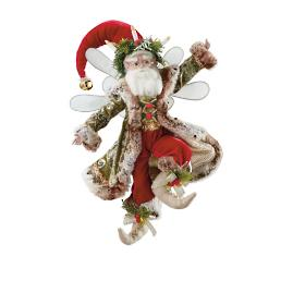 Mark Roberts Medium Father Christmas Fairy
